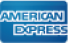 americanexpress-icon